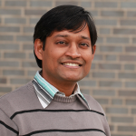 A.G.Venkatesh