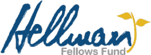 logo_hellman_fellows_fund