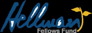 logo_hellman_fellows_fund