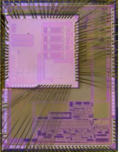 Chip Gallery – UCSD Biosensors and Bioelectronics Group