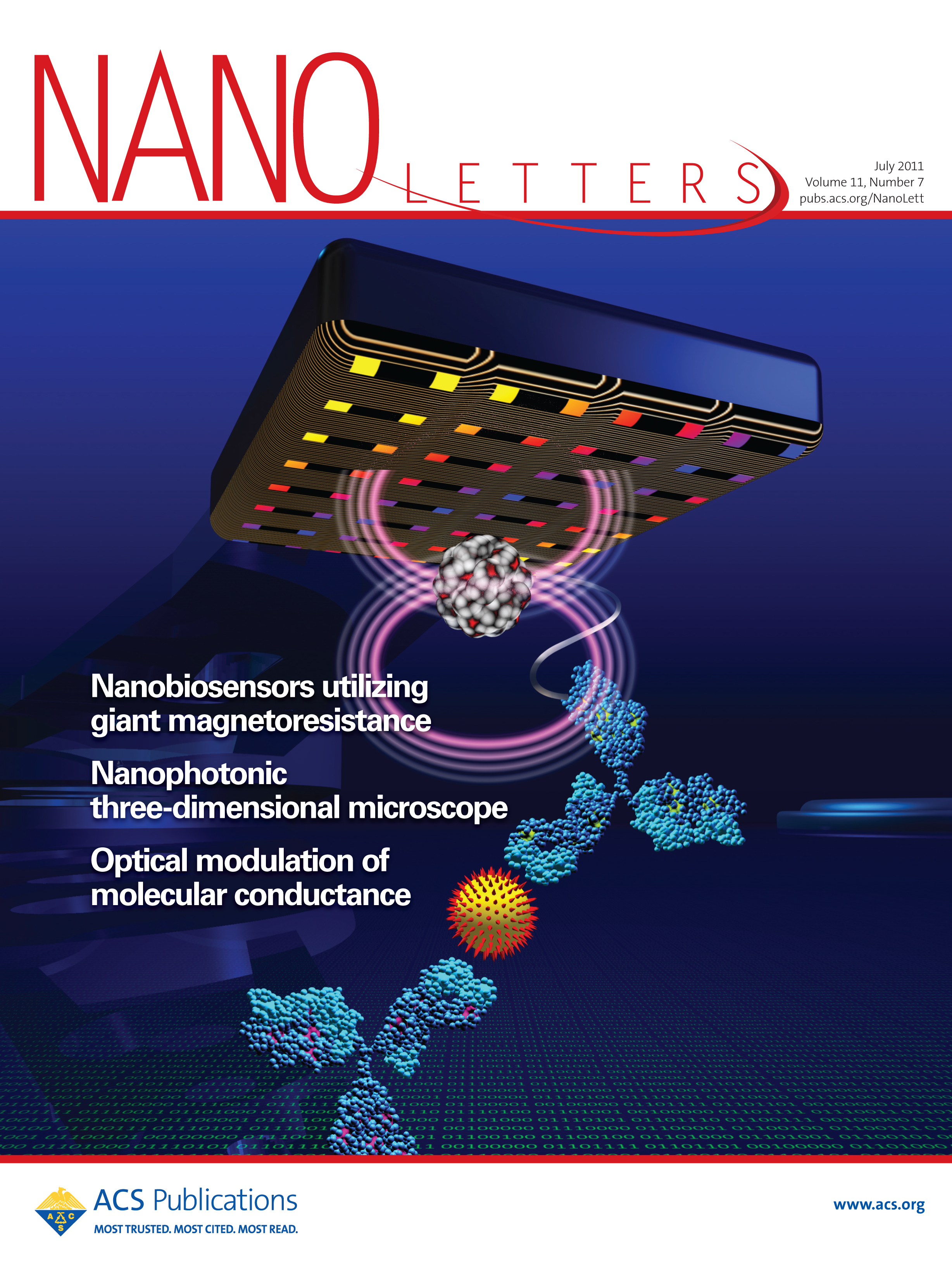 biosensors and bioelectronics Biosensors and bioelectronics 74 (2015) 1047–1052 can be used as a selectively permeable membrane in the outer layer, asymmetric porous structure of pvdf and .